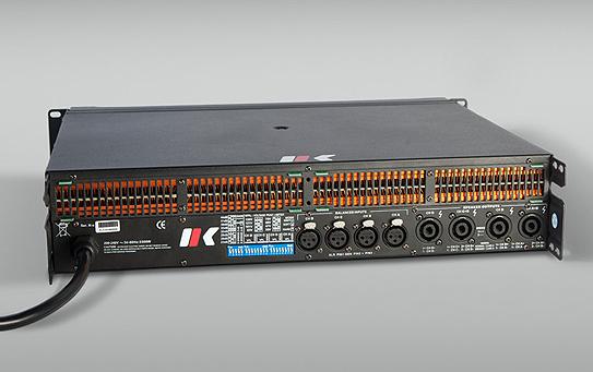 FP7000