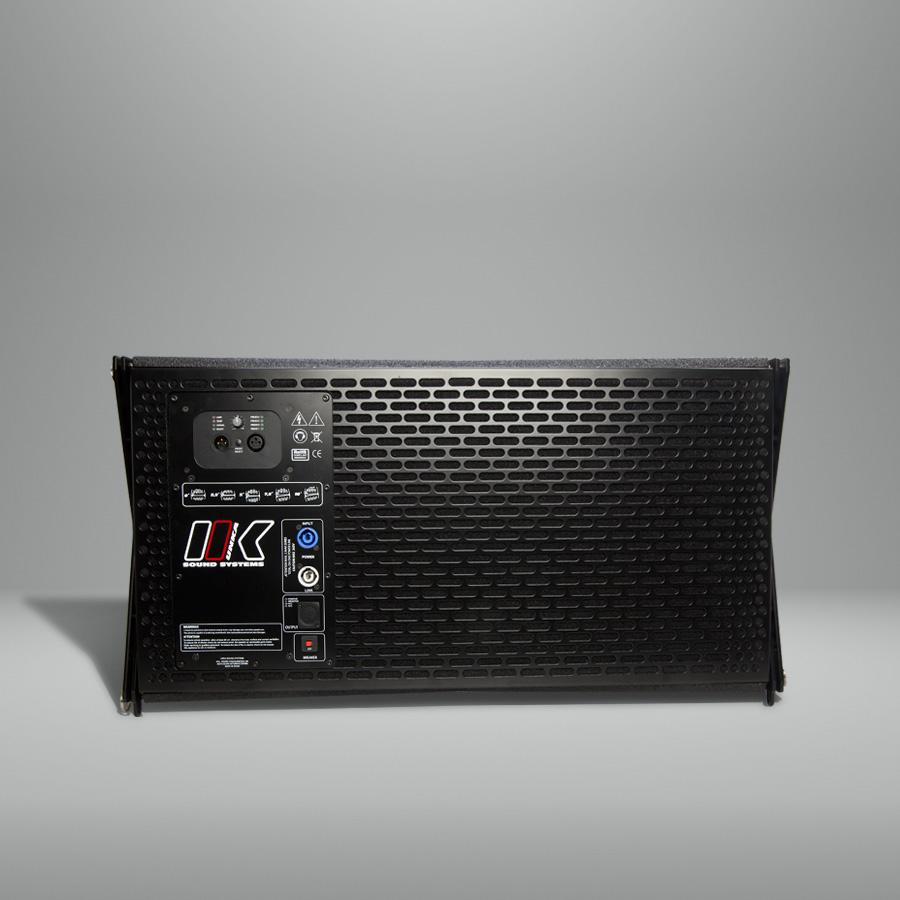 MAK12-V3P