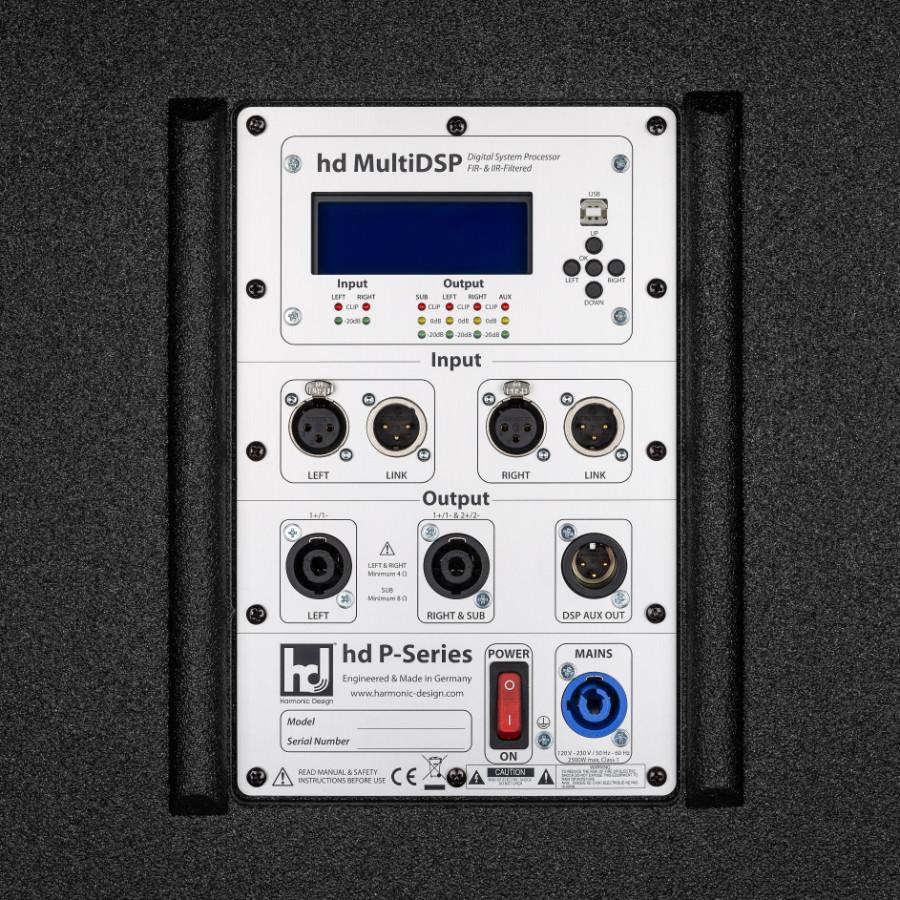 hd-181-P15-PA1
