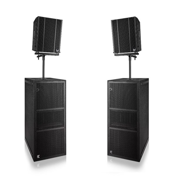 hd-HLS20-TourSys1