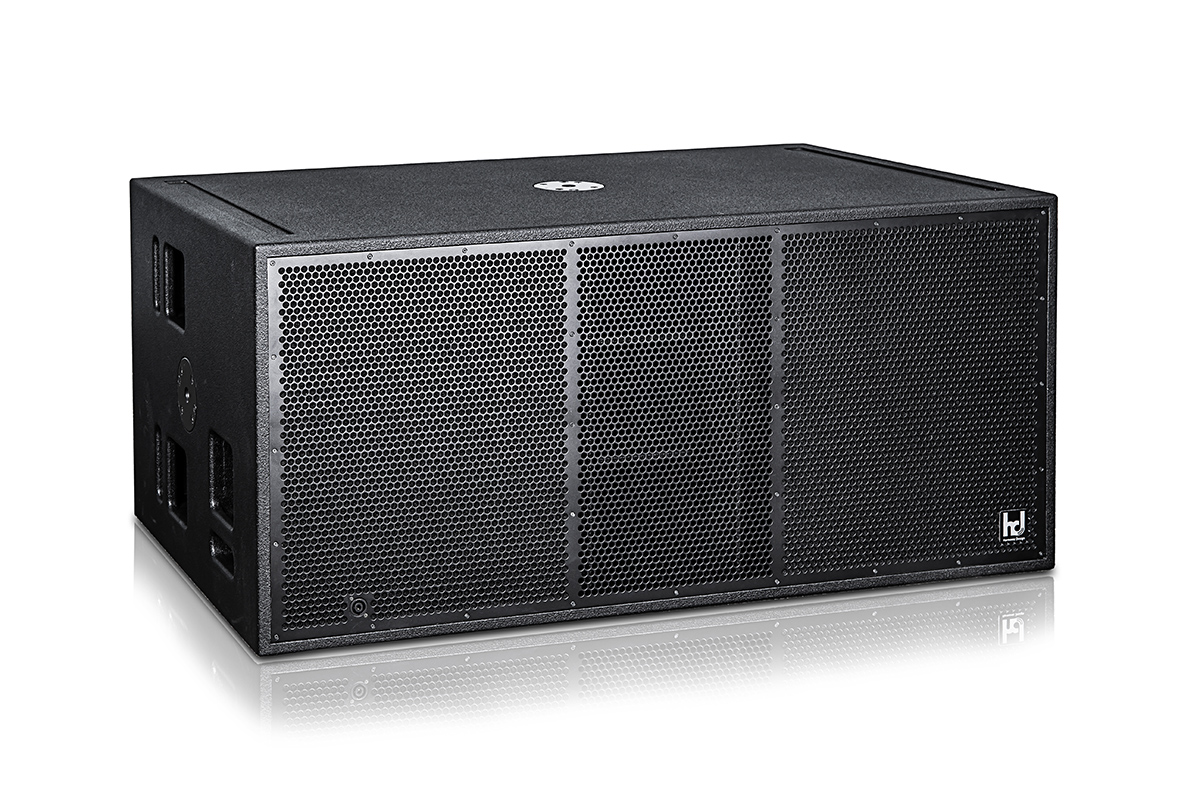 hd-HLS24-TourSys1
