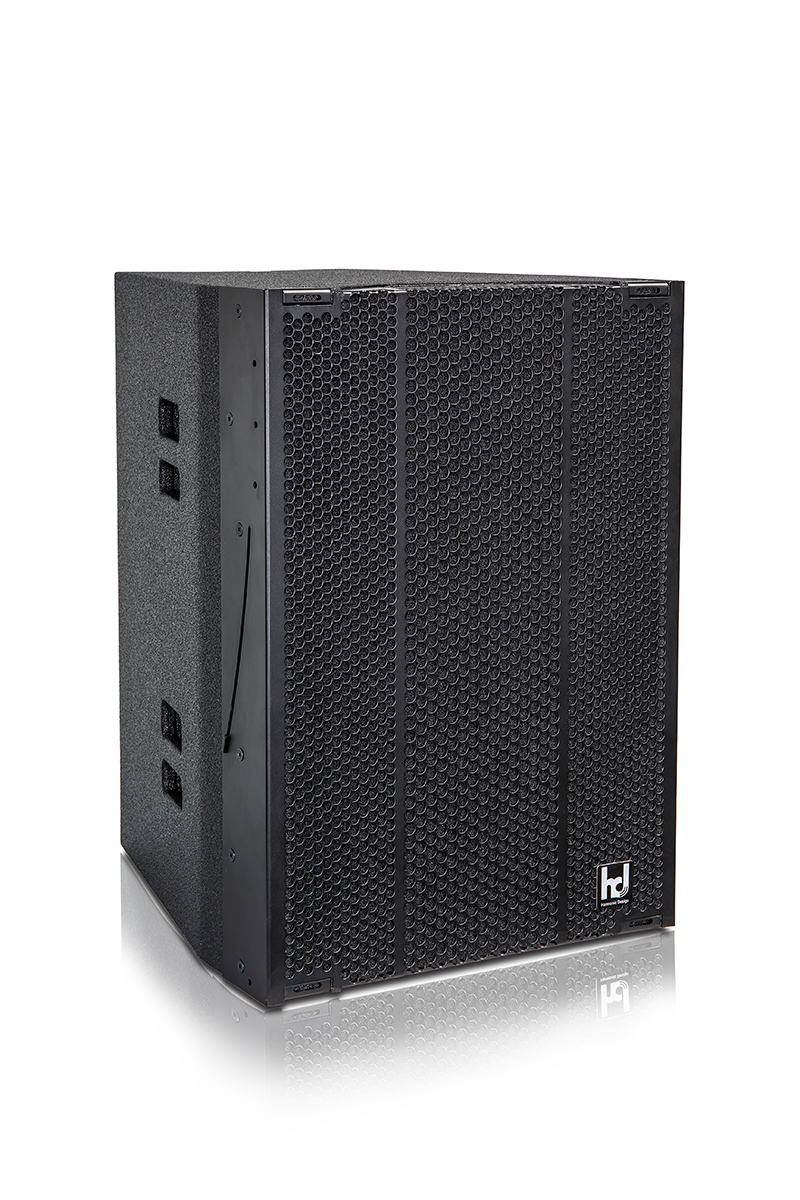 hd-HLS24-TourSys2
