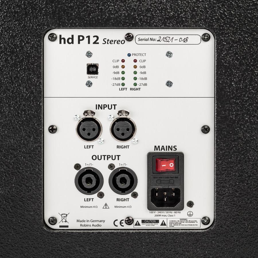 hd-M8-P12stereo