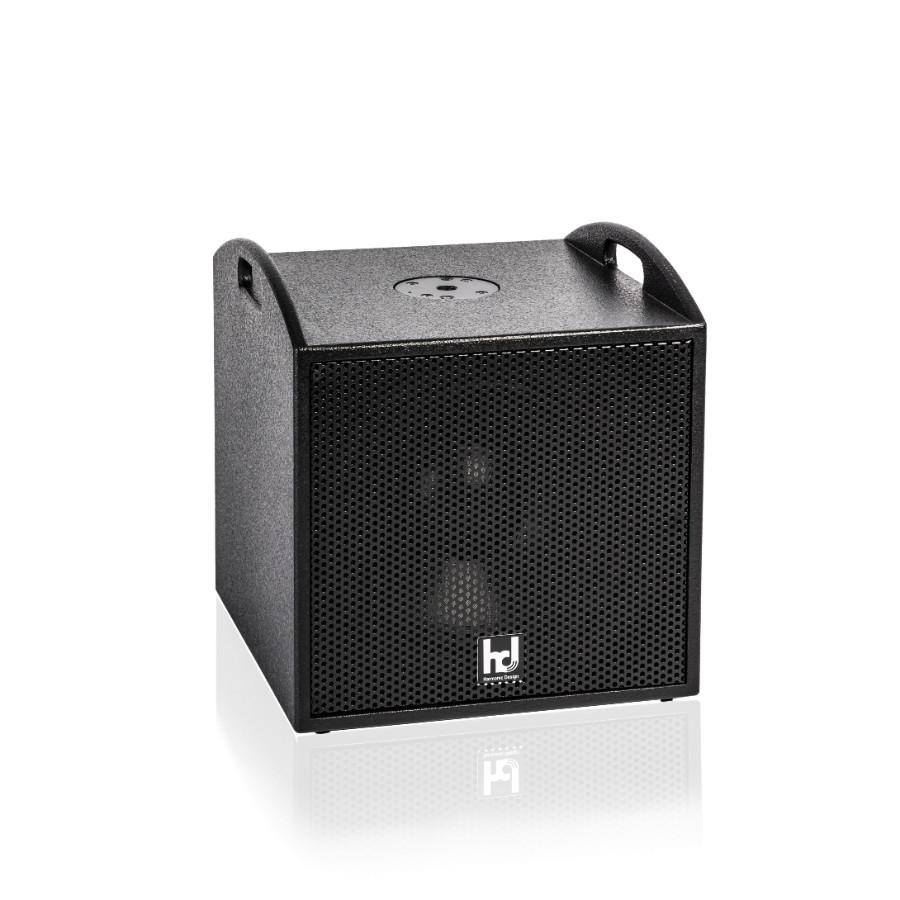 hd-ML16-P12stereo