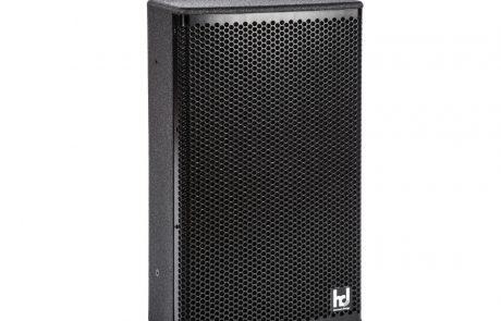 hd-MP12