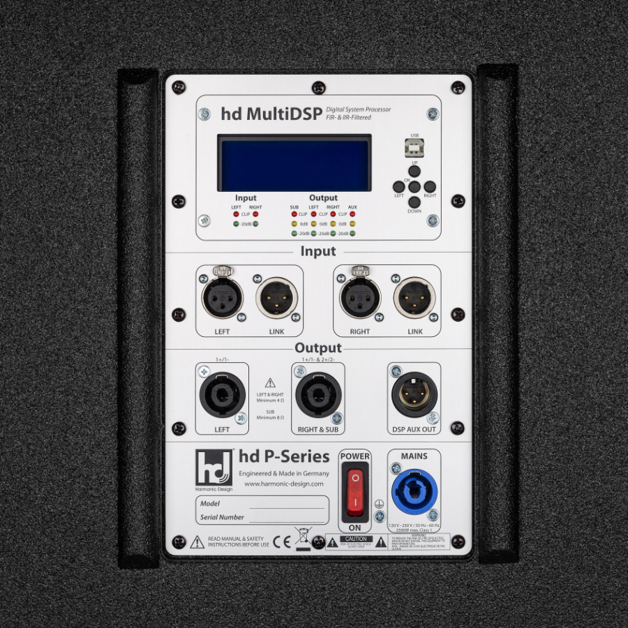 hd-MP12-P18-PA1