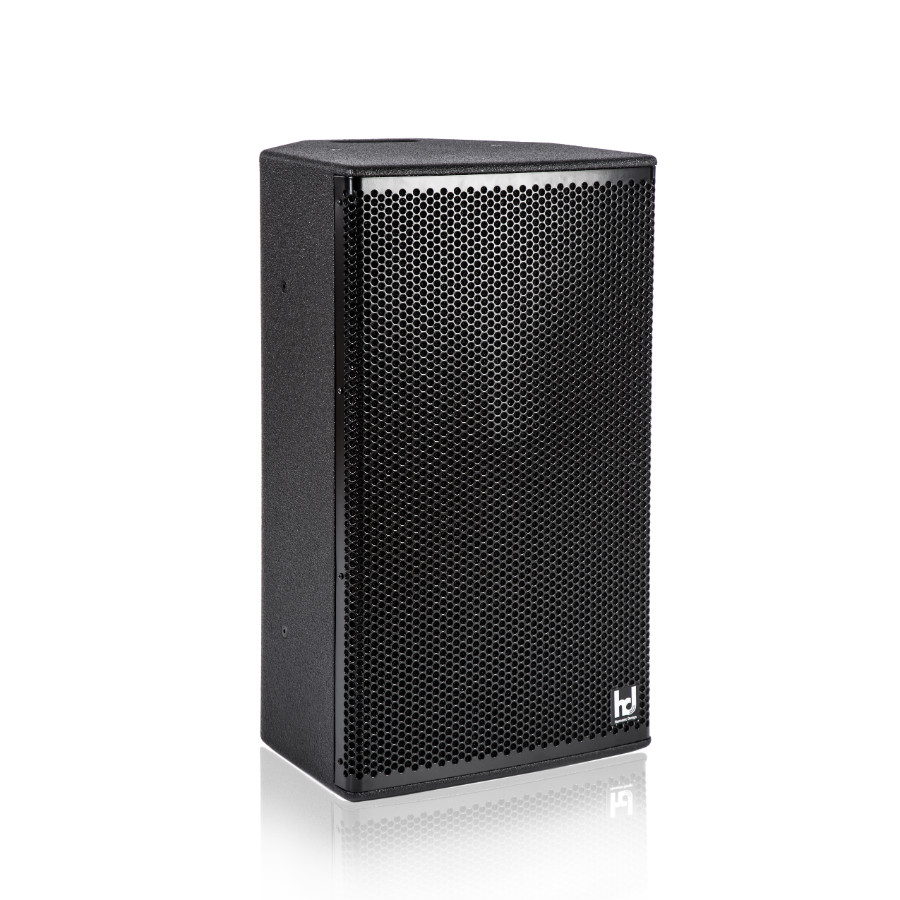 hd-MP15