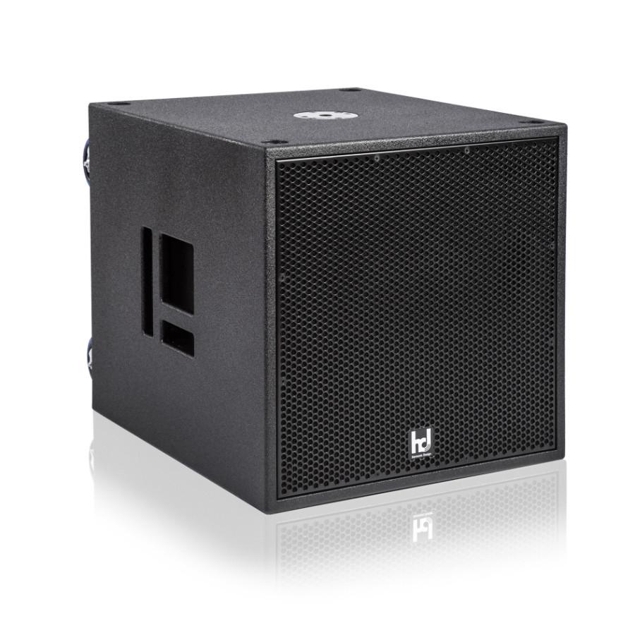 hd-MP15-P18-PA2