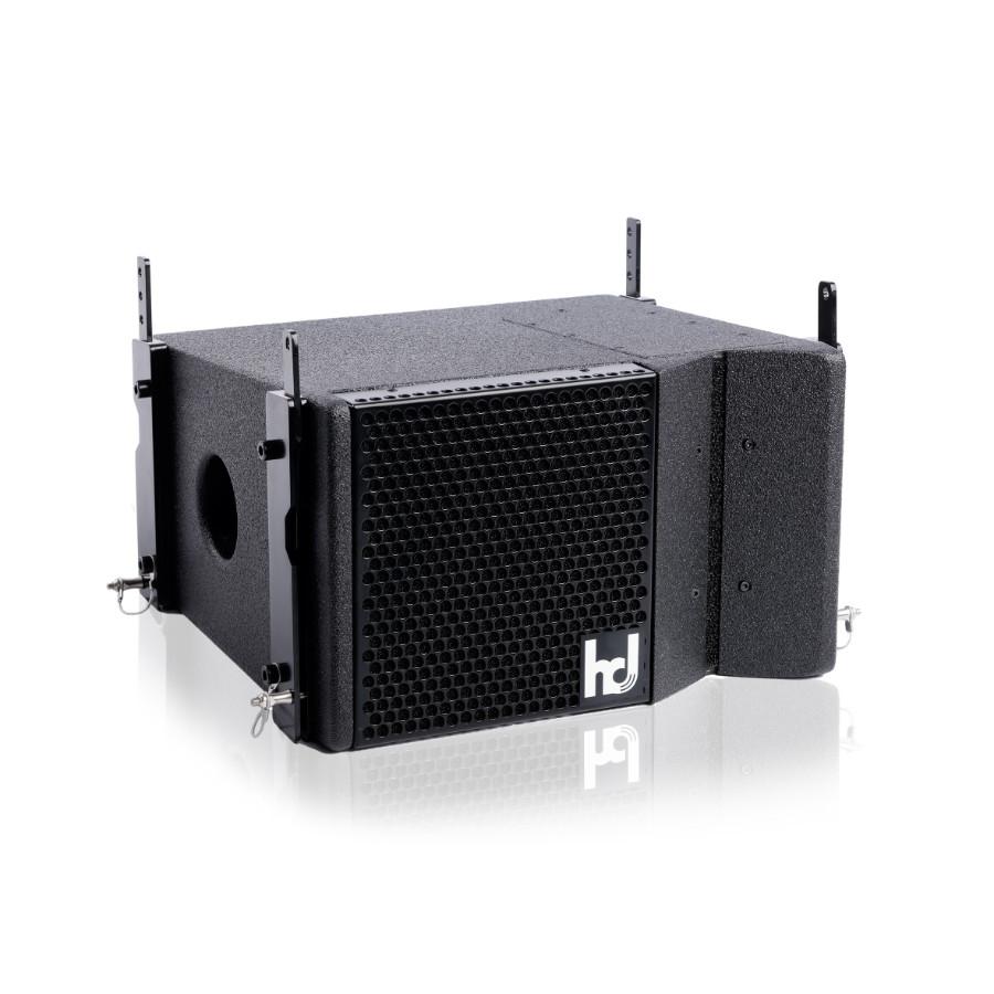 hd-No3