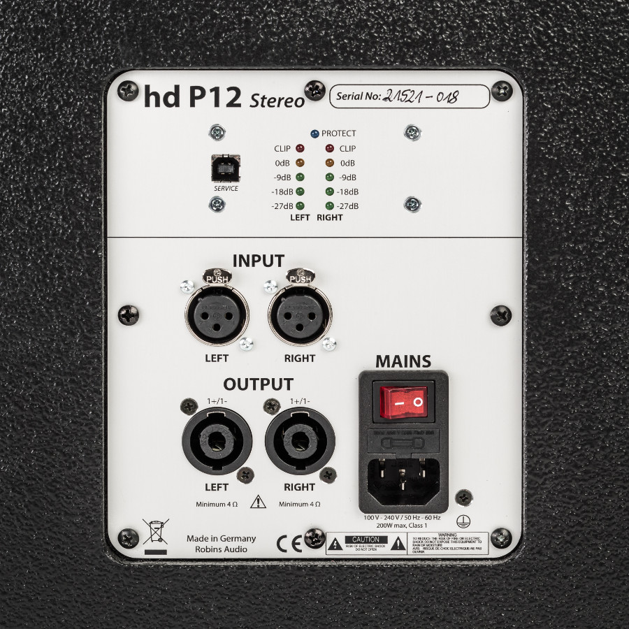 hd-P12stereo