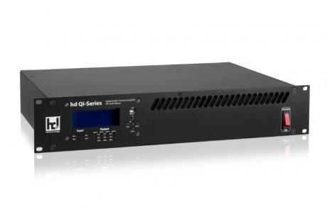 hd-Qi5002