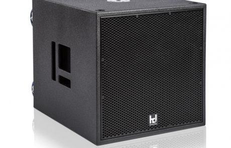 hd-Sub18